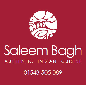 Starters | Menu | Saleem Bagh Cannock